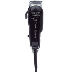 Wahl Professional Animal Iron Horse Equine Clipper