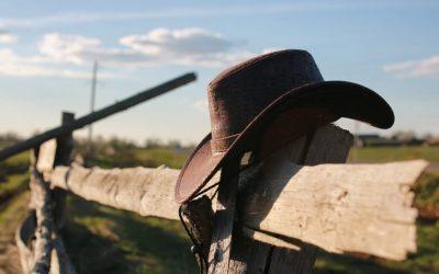 best cowboy hats