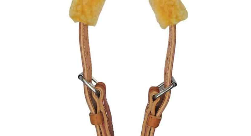 barclays anti cribbing collar reviews